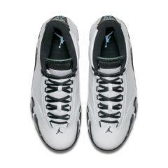 Air Jordan 14 487471-106