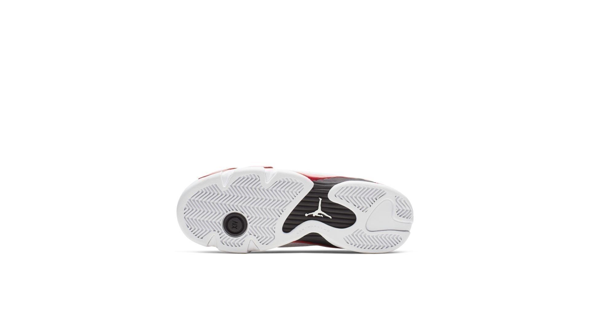 Jordan 14 Retro Rip Hamilton (GS) (487524-100)
