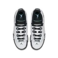Air Jordan 14 487524-106