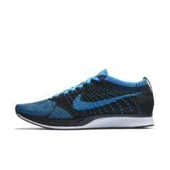 Nike Flyknit Racer 526628-001