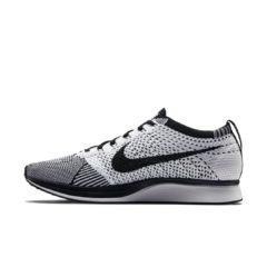 Nike Flyknit Racer 526628-002