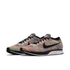 Nike Flyknit Racer 526628-004