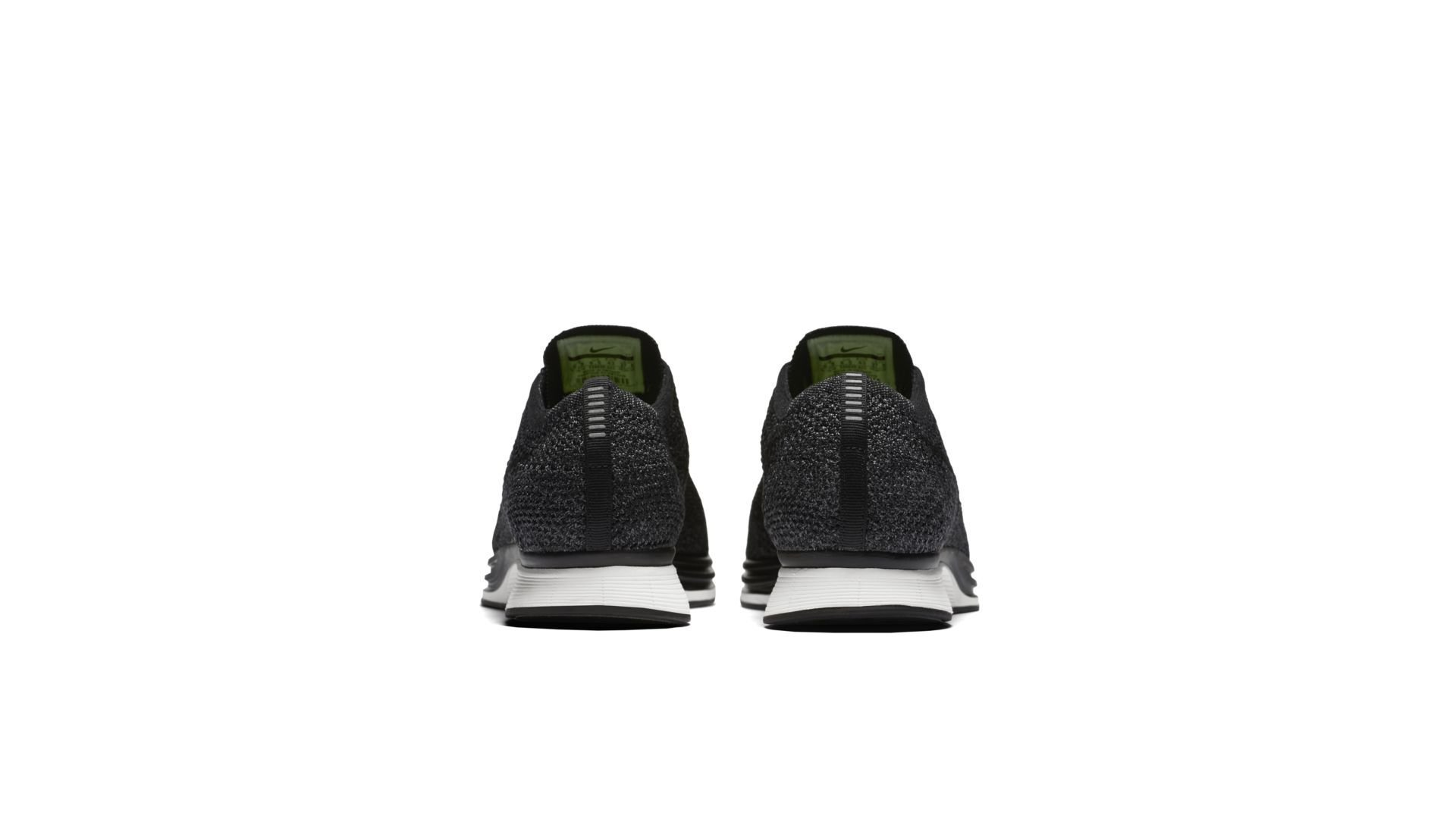 Nike Flyknit Racer Knit by Night (526628-005)