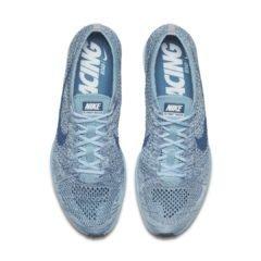Nike Flyknit Racer 526628-102