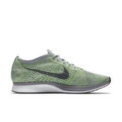 Nike Flyknit Racer 526628-103