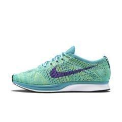 Nike Flyknit Racer 526628-301