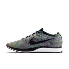 Nike Flyknit Racer 526628-304