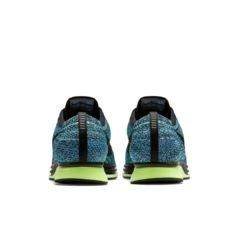 Nike Flyknit Racer 526628-401