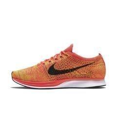 Nike Flyknit Racer 526628-602