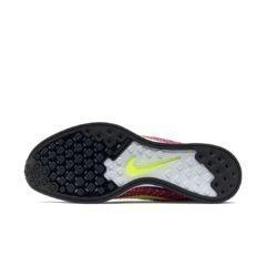 Nike Flyknit Racer 526628-607