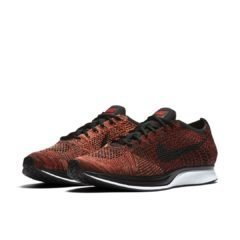 Nike Flyknit Racer 526628-608