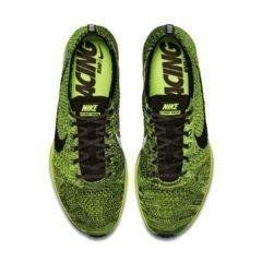 Nike Flyknit Racer 526628-731