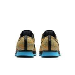 Nike Flyknit Racer 526628-800