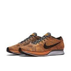Nike Flyknit Racer 526628-810