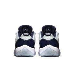 Air Jordan 11 528895-007