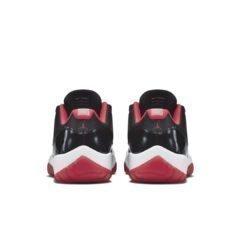 Air Jordan 11 528895-012