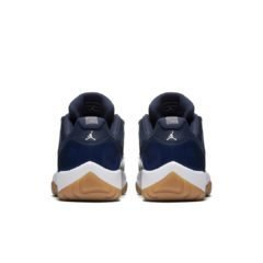 Air Jordan 11 528895-405