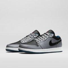 Air Jordan 1 Low 553558-018