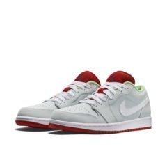Sneaker 553558-021