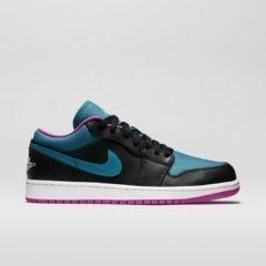 Air Jordan 1 Low 553558-027