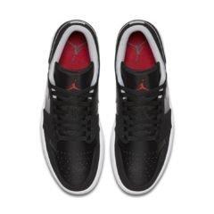 Air Jordan 1 Low 553558-032