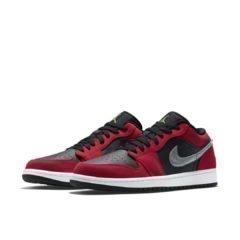 Air Jordan 1 Low 553558-036