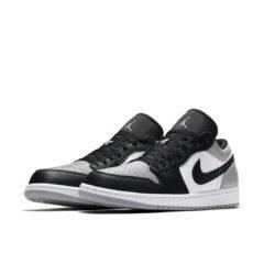 Air Jordan 1 Low 553558-110