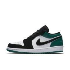 Air Jordan 1 Low 553558-113
