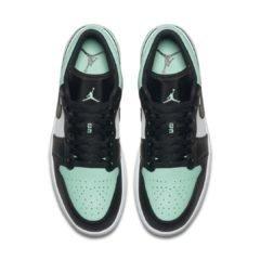 Air Jordan 1 Low 553558-117
