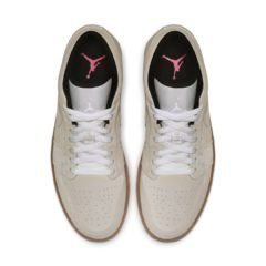 Air Jordan 1 Low 553558-119