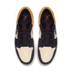 Air Jordan 1 Low 553558-127