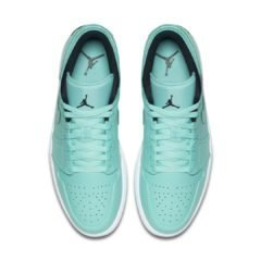 Air Jordan 1 Low 553558-304