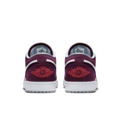 Air Jordan 1 Low 553558-603