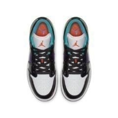 Air Jordan 1 Low 553560-035
