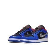 Air Jordan 1 Low 553560-406