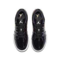 Sneaker 554723-032