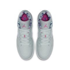 Air Jordan 1 Low 554723-051