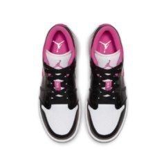 Air Jordan 1 Low 554723-061