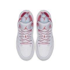 Air Jordan 1 Low 554723-104