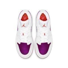 Air Jordan 1 Low 554723-161