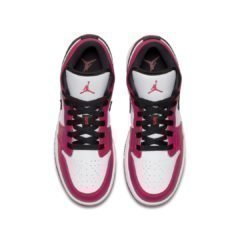Air Jordan 1 Low 554723-600