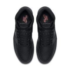 Sneaker 555088-002