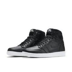 Sneaker 555088-006