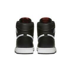 Sneaker 555088-011