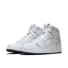 Sneaker 555088-100