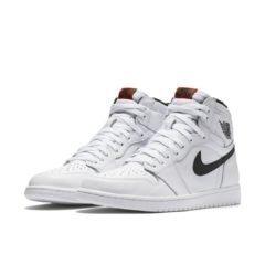 Sneaker 555088-102