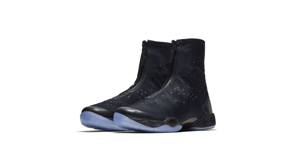 Jordan XX8 Think 16 (Locked & Loaded)