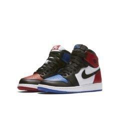 Sneaker 575441-026