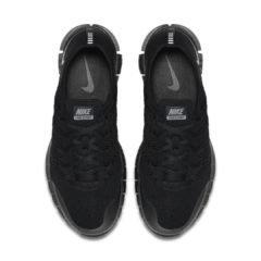 Nike Free Flyknit 599459-005