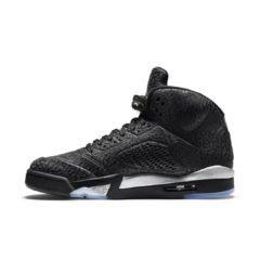 Air Jordan 5 599581-003